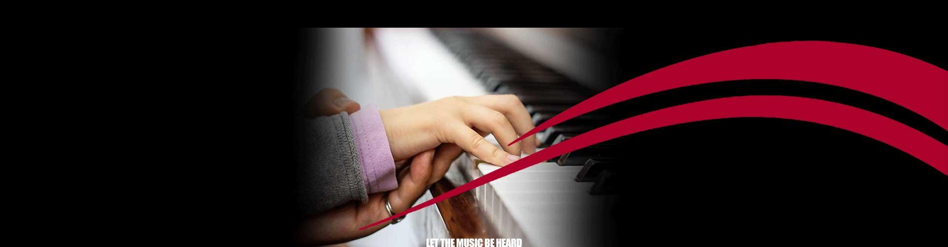 beginner music lessons in Abu Dhabi