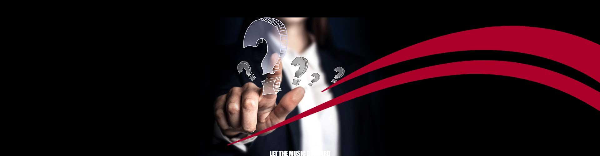 FAQ About Music Lesson in Abu Dhabi