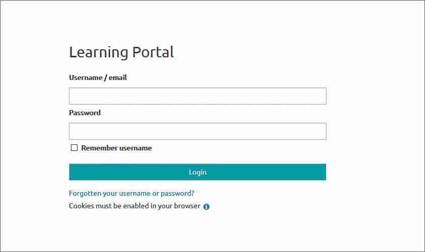 Trinity Digital Exam Steps (1)